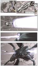 A-10 Particle Cannon