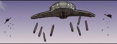 File:01-bomber2.jpg