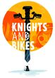 Knights and Bikes logo1