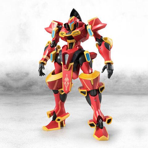 File:Guair Robot Damashii Tri.jpg
