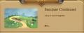 Quest-Banquet continued-2.PNG
