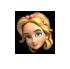 Headf-Marilyn