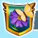 Quest icon symbolofspring.png