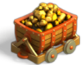 Find-Trolley gold 3.png