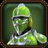 Armorm-Champion lv21 bg.png