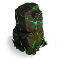 Res corrupted stone 4.png
