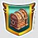 Quest icon chesschest.png
