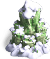 Res malachite snowy 3.png