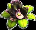 Black orchid item.png