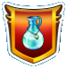 Quest icon life-givingwater.png