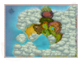 Map world clouded.png