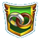 Quest icon rings.png