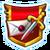 Quest icon letter