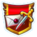Quest icon letter.png