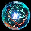 Elements sphere