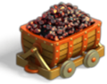 Find-Trolley ore 3.png