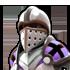 Armorm-Teuton.png