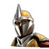 Armorm-Bone.png