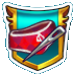 Quest icon swimsuitneedle.png