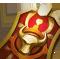 Shield 09