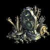 Res scrap metal 2
