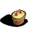 Find-Basket 1 red.png