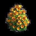 Res bush orange flowers 2.png