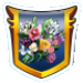 Quest icon springflowers.png