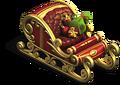 Christmas sleigh.png