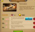 Quest-Restoration.PNG