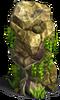 Res stones column 3