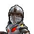 Armorf-Lynx.png