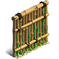 Res bamboo fence 1.png