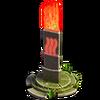 Res fire pillar 1
