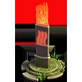 Res fire pillar 1.png