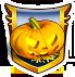 Quest icon halloweenpumpkin2016.png