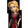Hero-Elizabeth