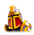 Armorm-Centurion.png
