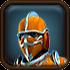 Armorm-Gilded bg.png