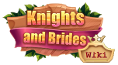 Knights and Brides Wiki
