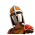 Armorm-Squire 400.png