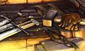 Quest illus forge.png