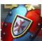 Shield 07