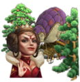 Travel airship queen icon.png