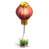 Res magic lantern 2 3