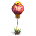 Res magic lantern 2 3.png