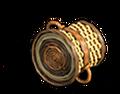 Find-Basket 2.png