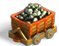 Find-Trolley silver 3.png