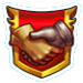 Quest icon handshake.png