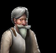 Quest illus uncle